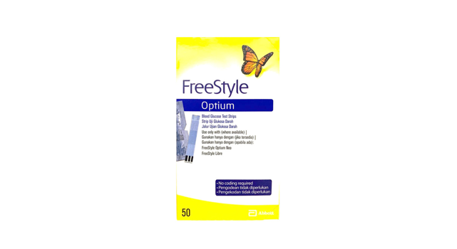 /sites/hexassets/Assets/promotions/0600-00-596-D-Freestyle-Optium-Strips-50s.PNG