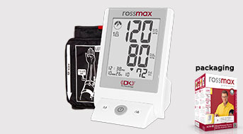 /sites/hexassets/Assets/promotions/rossmax_blood_pressure_monitor_ac701.jpg