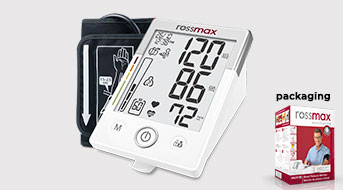 /sites/hexassets/Assets/promotions/rossmax_blood_pressure_monitor_mw701.jpg