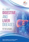 All About Digestive and Liver Diseases