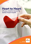 Heart to Heart: All you need to know about heart health
