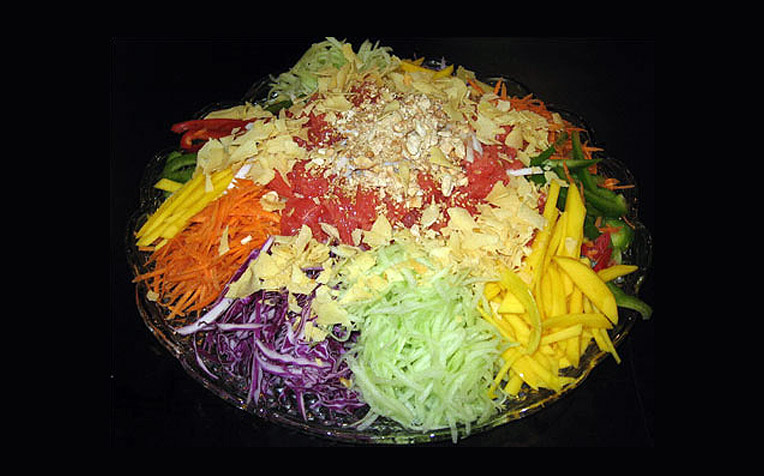/sites/hexassets/Assets/recipes/diy-lo-hei-salad.jpg