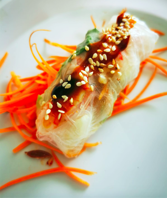 /sites/hexassets/Assets/recipes/my-best-healthy-recipe/viet-rice-rolls-marilyn-lim.png