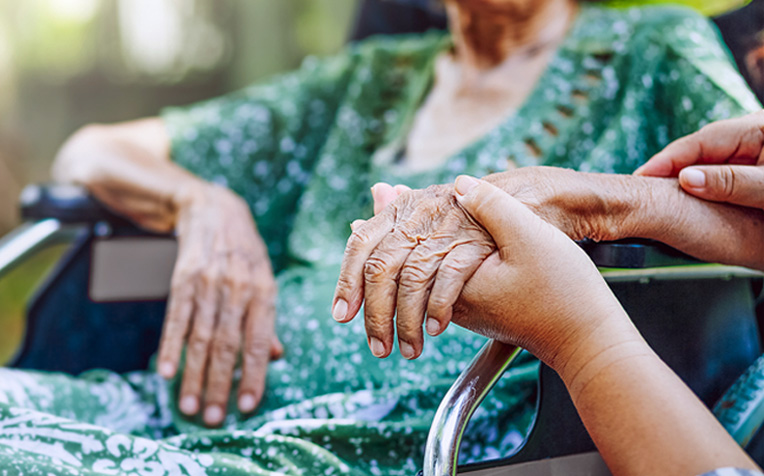 ​Dementia Caregiver Do's and Don'ts