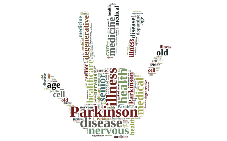 /sites/hexassets/Assets/seniors/what-to-do-when-parkinson-disease-strikes.jpg