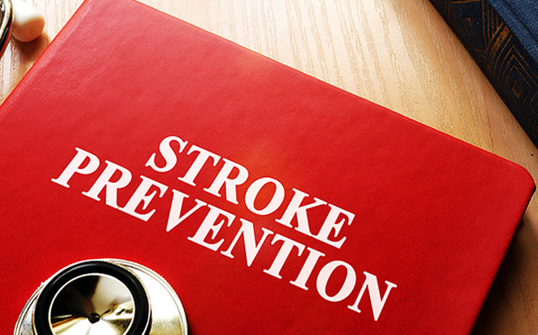 ​Stroke Care Tips
