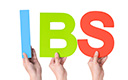 Irritable Bowel Syndrome (IBS) Support Group