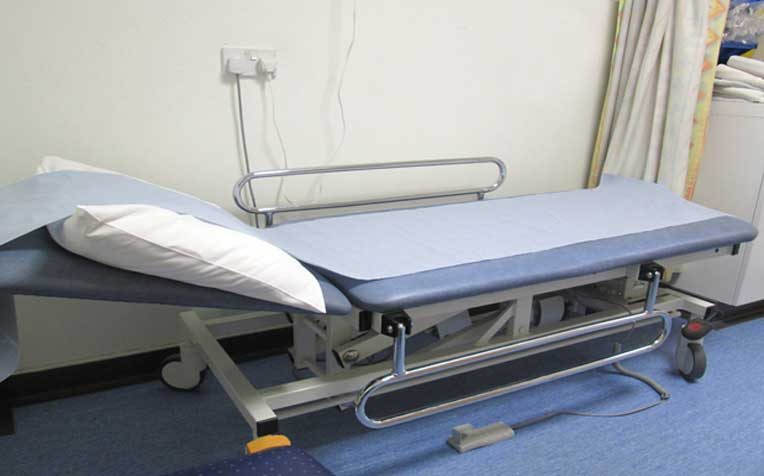 Benefits of Adjustable Bed