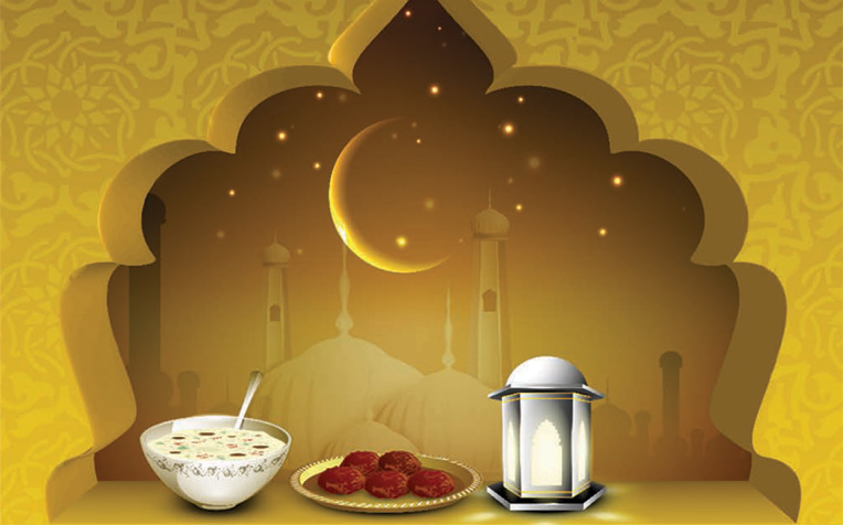 /sites/hexassets/Assets/wellness/ramadan-messages/ramadan-main-pic.jpg
