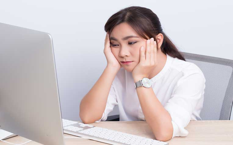Shift Work Sleep Disorder (SWSD): Symptoms and Causes