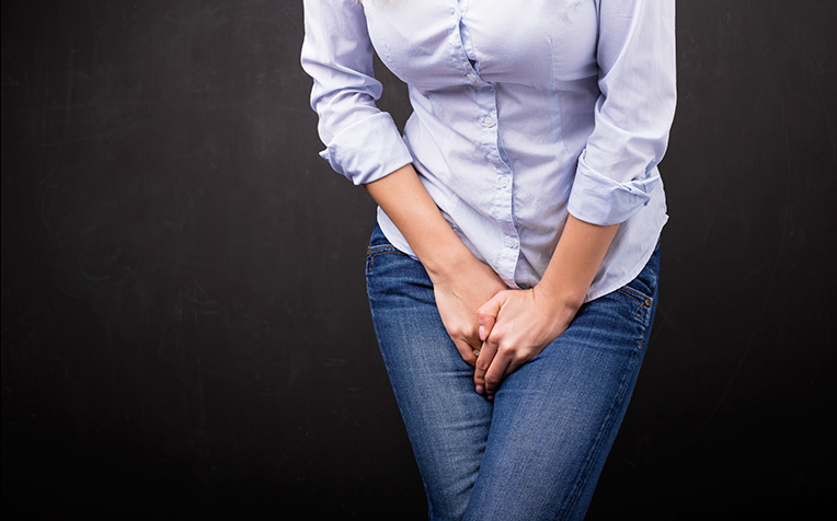 Urinary Tract Infection (UTI): 1 in 2 Women Will Have an Episode in Their Lifetime