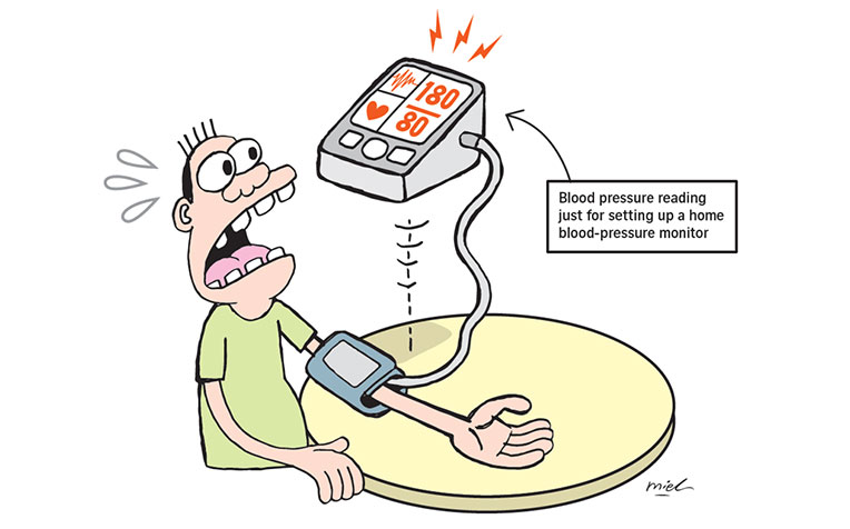 /sites/shcommonassets/Assets/News/NHCS-consultant-blood-pressure-readings.jpg