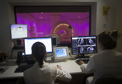 /sites/shcommonassets/Assets/News/NHCS/Newsroom-landing-page_MRI_480x330px.jpg
