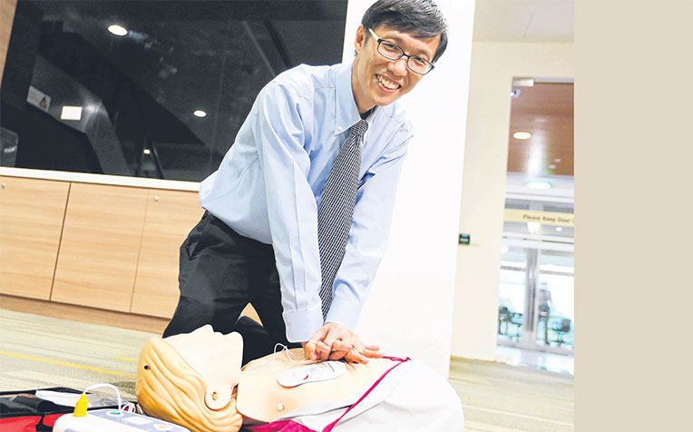 /sites/shcommonassets/Assets/News/SGH-study-shows-more-bystanders-performing-CPR-during-emergencies.jpg