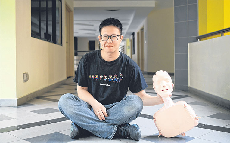 /sites/shcommonassets/Assets/News/SGH-study-shows-simplified-CPR-could-save-more-lives.jpg