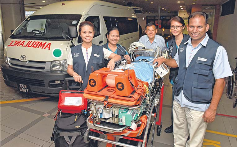 /sites/shcommonassets/Assets/News/mobile-ICU-unit-KKH-saves-kids.jpg