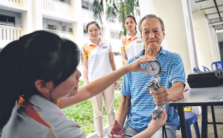 /sites/shcommonassets/Assets/News/sgh-skh-team-develop-IPPT-assess-frailty-and-health-risks-seniors.jpg